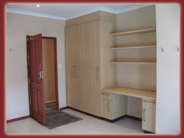 Built in cupboards and units atlas boards and kitchens for Designs for bedroom cupboards