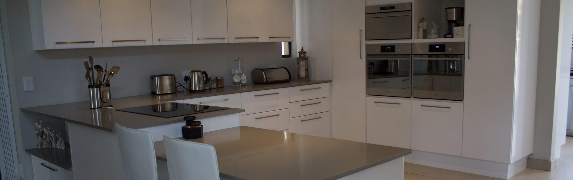 Atlas Kitchens